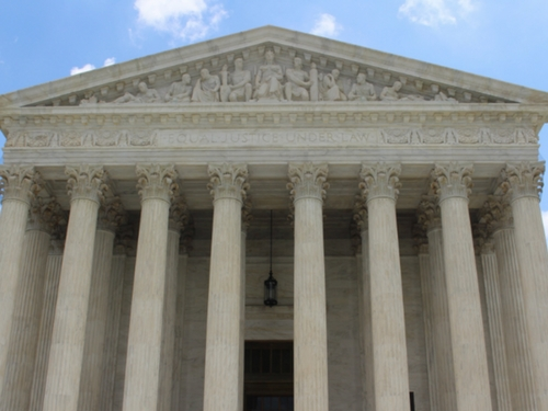 Four Practical Rules for Winning Complex Litigation
